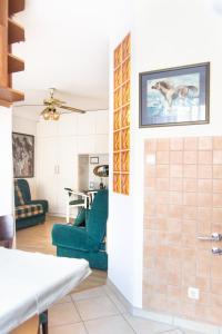 ALDOM apartamenty Apartament Pod Konikiem 103