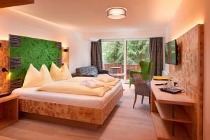 Großarl Hotels