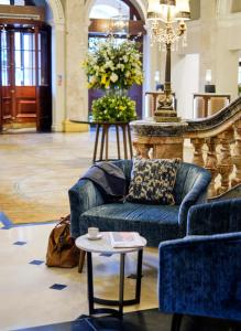 The Grosvenor Hotel (11 of 82)