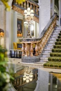 The Grosvenor Hotel (12 of 82)