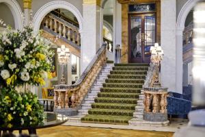 The Grosvenor Hotel (4 of 82)