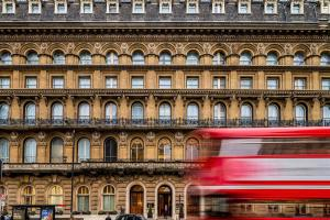 The Grosvenor Hotel (6 of 82)