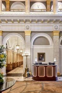 The Grosvenor Hotel (7 of 82)