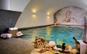 Hotel Antica Porta Leona & SPA - AbcAlberghi.com
