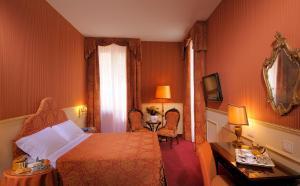 Hotel Antica Porta Leona & SPA (10 of 68)