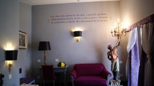 Hotel Antica Porta Leona & SPA (11 of 66)