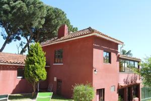 Quinta da Alameda Malveira