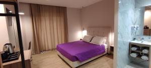 Sonia Hotel & Suites