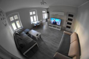 Centrum Apartament