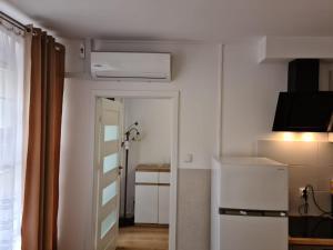 Apartament De Luxe Emily