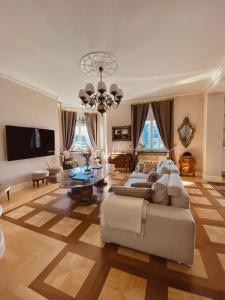 Adora Luxury Hotel (ex Vila Istra) - Bled