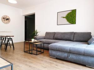 Apartament MilioNova