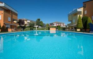 Appartamento Garden Ville - AbcAlberghi.com