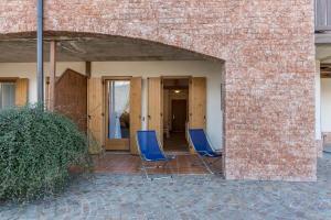 Appartamenti Bazzanella 1