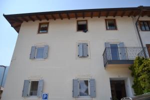 Casa Dapoz - AbcAlberghi.com