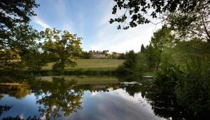 Gravetye Manor (18 of 41)