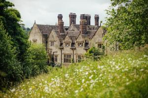 Gravetye Manor (30 of 41)