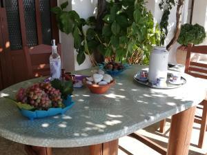 Lorentzia House 2 ! Andros Greece
