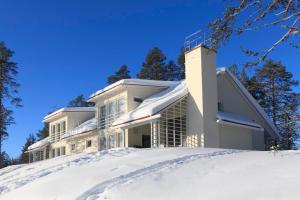 obrázek - Holiday Club Kuusamon Tropiikki Apartments