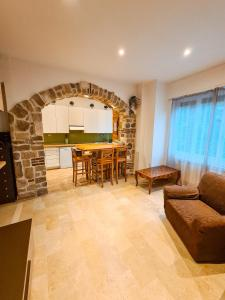 EasyHome TimeToLive with garden view in 1 min from - AbcAlberghi.com