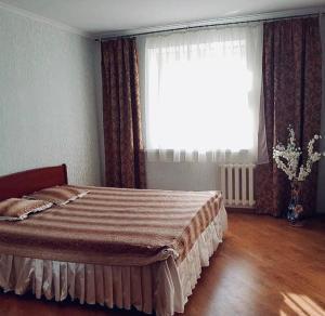 andreyfahitos apartament v centre