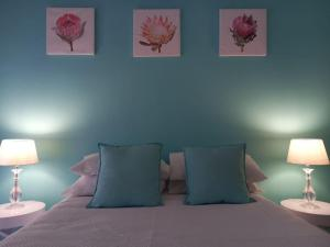Flutterby Guesthouse