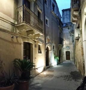 Appartamento Hortigia - AbcAlberghi.com
