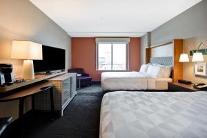 Holiday Inn - Lancaster, an IHG hotel - Hotel - Lancaster