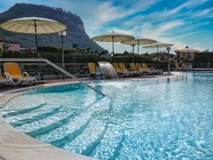 Hotel Villa Mulino S