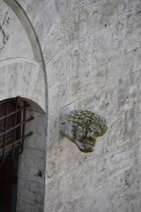Castello Delle Serre, Bed and breakfasts  Rapolano Terme - big - 39