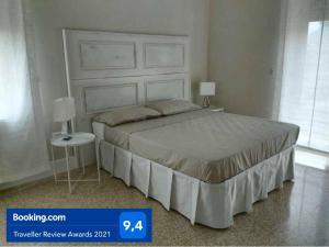 Via Stazione 5 - Apartment - Praia a Mare