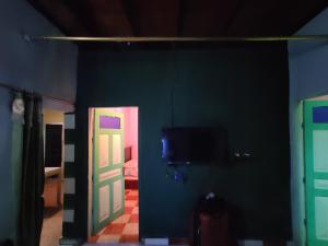 hany's house
