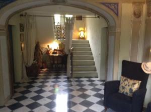 Auberges de jeunesse - Lemons Guest House
