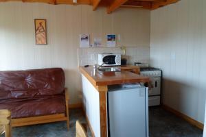 Apart Hotel Curahue - Junín de los Andes