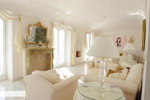 Hotel Villa Fraulo (13 of 77)