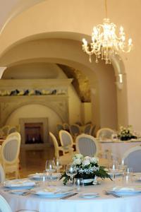 Hotel Villa Fraulo (40 of 77)