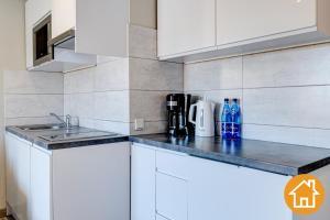 Apartamenty Horyzont visitopl