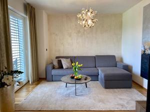 Casa Luxe Villach - Apartment