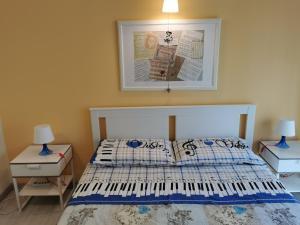 Il Pianoforte B&B - AbcAlberghi.com
