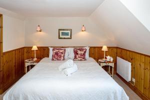 Hotel Eilean Iarmain (4 of 74)