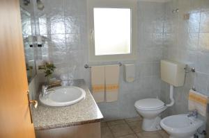 Basic Double Room - Attic