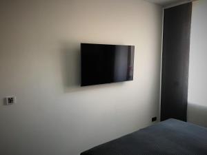 NEU Deluxe Apartments Salzhausblick Ferienwohnungen
