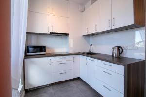 Apartament Bryza TriApart