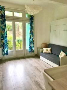 Studio Amelie - Les- Bains