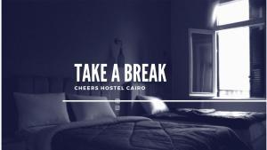 Cheers Hostel