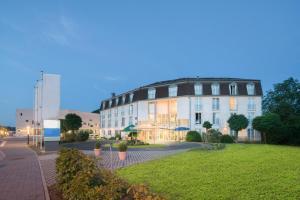 Michel Hotel Lohr am Main