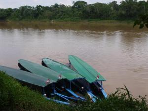 Posada Amazonas (37 of 61)