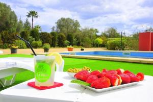 Villa Mallorca Paradise