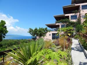 Bohol Vantage Resort, Rezorty  Dauis - big - 65