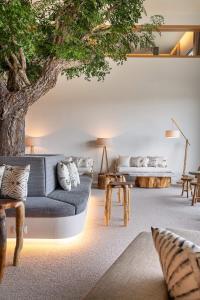 Evora Farm Hotel & Spa